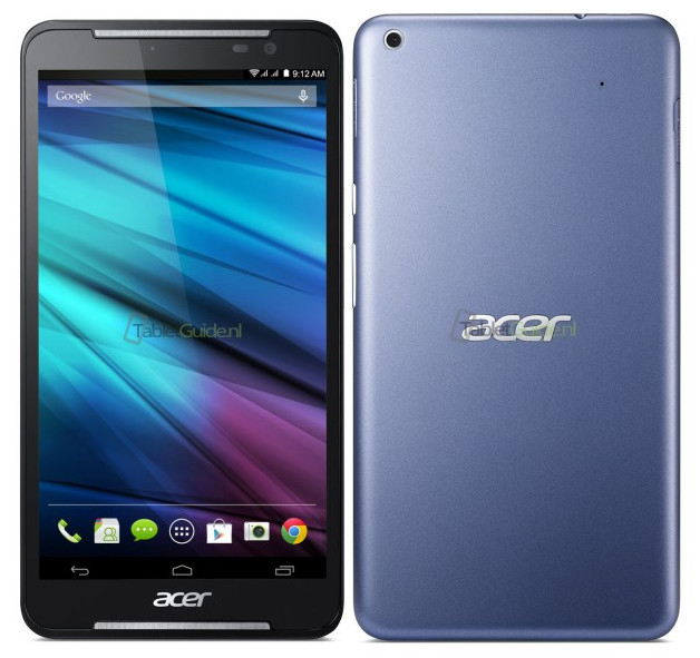 acer-tablet-7&quot3g