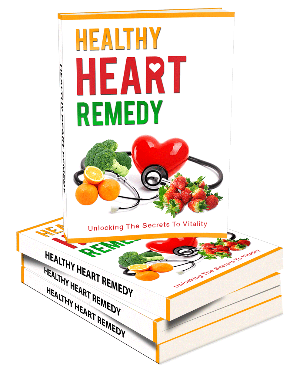 healthy-heart-remedy-pdf-ebook-with-master-resell-rights-click-on-the-book-for-affliate-link