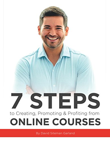 7-steps-to-creating-promoting-&amp-profiting-from-online-courses