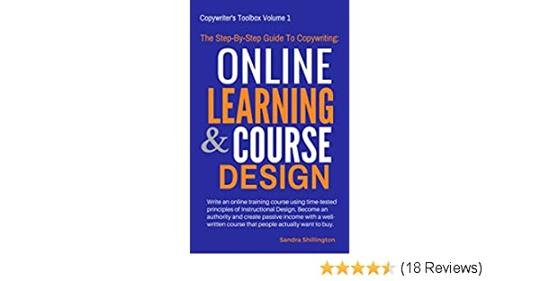 course-step-by-step-guide-on-online-learning-and-course-design
