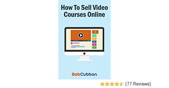 coursehow-to-sell-video-courses-online