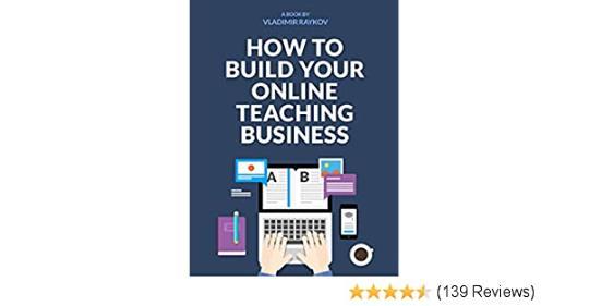 course-building-online-business