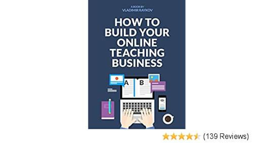 course-building-online-business
